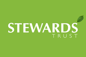 Stewards Foundation