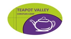 Teapot Valley Christian Camp